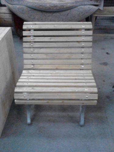 Wonderlijk Tuin stoelen – Koster Meubels XU-35