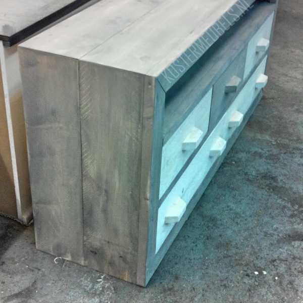 joris steigerhout bouwmaterialen. Black Bedroom Furniture Sets. Home Design Ideas